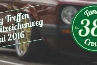 Drittes 381 TuningCrowd-Braunschweig 2016 von mattigmanta