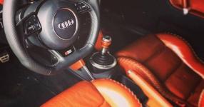 Audi TT Roadster (8N9) 02-2001 von DOX13  Audi, TT Roadster (8N9), Cabrio  Bild 794168