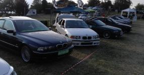 BMW 5 (E39) 07-1998 von SCHMORNDERL  Alpina B10,3,2lt  Bild 794183