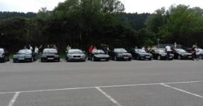 BMW 5 (E39) 07-1998 von SCHMORNDERL  Alpina B10,3,2lt  Bild 794184