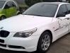 BMW 5 (E60)