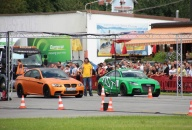 Race @ Airport Vilshofen 2014 von Frollo
