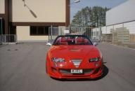 Alfa Romeo SPIDER (916S) 01-1998 von KK-Spider