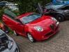Alfa Romeo MIT