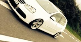 VW GOLF V (1K1) 08-2008 von StepsSLINE  VW, GOLF V (1K1), 4/5 Türer  Bild 778541