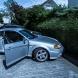 Hyundai COUPE (GK)