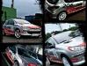Peugeot 206 Schr�gheck (2A/C) 11-2003 von bluelion206