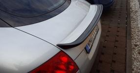 Audi TT (8N3) 06-2000 von Tatjana  Audi, TT (8N3), Coupe  Bild 797552