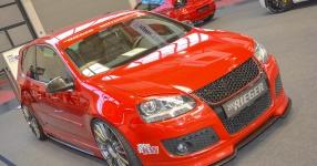 Wie holt man aus dem getunten Auto den höchsten Verkaufswert raus?  tuning, verkaufswert, autoverkauf  Bild 798233