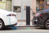 Wartung von Elektroautos: Das sollte dabei beachtet werden