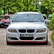 BMW 3 Touring (E91)