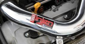 Suzuki SWIFT III (SG) 06-2015 von EssIksVir  Suzuki, SWIFT III (SG), 2/3 Türer  Bild 799419