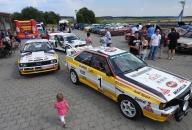 6. Audi Treffen-Pappenheim 2015 von paule1980