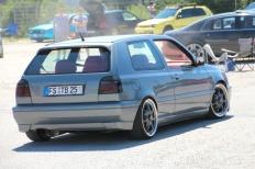 5. Int - VW - Audi --Simbach 2016 von Frollo Simbach Simbach Bayern 2016  Bild 800170