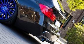 BMW 3 Touring (F31) 00-2014 von Nipf328i  BMW, 3 Touring (F31), Kombi  Bild 800730