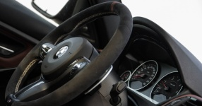 BMW 3 Touring (F31) 00-2014 von Nipf328i  BMW, 3 Touring (F31), Kombi  Bild 800734