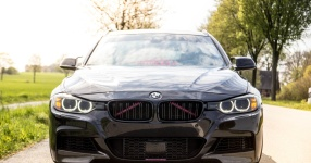 BMW 3 Touring (F31) 00-2014 von Nipf328i  BMW, 3 Touring (F31), Kombi  Bild 800738