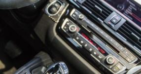 BMW 3 Touring (F31) 00-2014 von Nipf328i  BMW, 3 Touring (F31), Kombi  Bild 800739