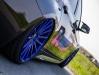 BMW 3 Touring (F31) 00-2014 von Nipf328i