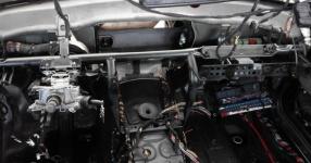 BMW 3 Compact (E46) 08-2001 von SCHMORNDERL  BMW, 3 Compact (E46), 2/3 Türer  Bild 802054