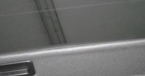 BMW 3 Compact (E46) 08-2001 von SCHMORNDERL  BMW, 3 Compact (E46), 2/3 Türer  Bild 802107