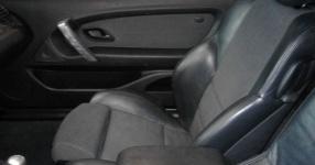 BMW 3 Compact (E46) 08-2001 von SCHMORNDERL  BMW, 3 Compact (E46), 2/3 Türer  Bild 802109