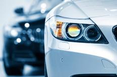 Xenon-Lampen: Alles über Funktion, Vorteile und Nachrüstung