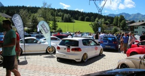 illicit. - the air & water-cooled meet Hochfilzen in Tirol tuning cars   Bild 802356