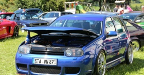 illicit. - the air & water-cooled meet Hochfilzen in Tirol tuning cars   Bild 802358
