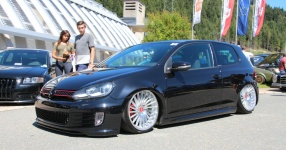 illicit. - the air & water-cooled meet Hochfilzen in Tirol tuning cars   Bild 802364