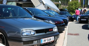 illicit. - the air & water-cooled meet Hochfilzen in Tirol tuning cars   Bild 802397