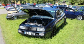illicit. - the air & water-cooled meet Hochfilzen in Tirol tuning cars   Bild 802412