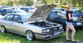 illicit. - the air & water-cooled meet Hochfilzen in Tirol tuning cars   Bild 802427