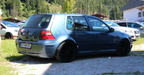 illicit. - the air & water-cooled meet Hochfilzen in Tirol tuning cars   Bild 802433