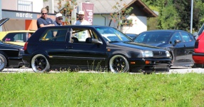 illicit. - the air & water-cooled meet Hochfilzen in Tirol tuning cars   Bild 802436