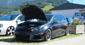illicit. - the air & water-cooled meet Hochfilzen in Tirol tuning cars   Bild 802446
