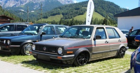 illicit. - the air & water-cooled meet Hochfilzen in Tirol tuning cars   Bild 802447