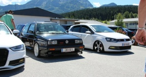 illicit. - the air & water-cooled meet Hochfilzen in Tirol tuning cars   Bild 802452