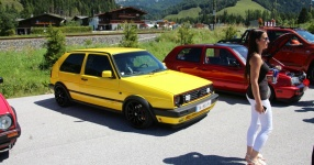 illicit. - the air & water-cooled meet Hochfilzen in Tirol tuning cars   Bild 802456