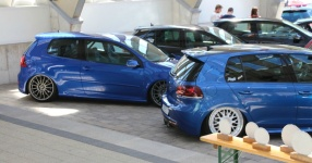 illicit. - the air & water-cooled meet Hochfilzen in Tirol tuning cars   Bild 802505