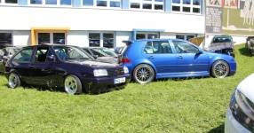 illicit. - the air & water-cooled meet Hochfilzen in Tirol tuning cars   Bild 802533
