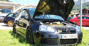 illicit. - the air & water-cooled meet Hochfilzen in Tirol tuning cars   Bild 802539