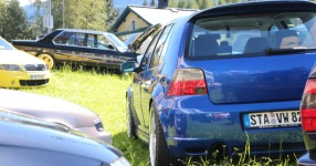 illicit. - the air & water-cooled meet Hochfilzen in Tirol tuning cars   Bild 802552