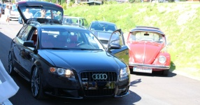 illicit. - the air & water-cooled meet Hochfilzen in Tirol tuning cars   Bild 802583