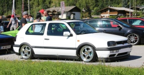 illicit. - the air & water-cooled meet Hochfilzen in Tirol tuning cars   Bild 802600