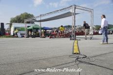 race@airport vilshofen 2016/rennen teil 1 race@airport vilshofen 2016/rennen teil 1 race@airport vilshofen 2016/rennen teil 1  Bild 803025