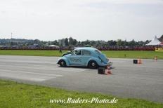 race@airport vilshofen 2016/rennen teil 1 race@airport vilshofen 2016/rennen teil 1 race@airport vilshofen 2016/rennen teil 1  Bild 803055