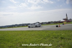 race@airport vilshofen 2016/rennen teil 1 race@airport vilshofen 2016/rennen teil 1 race@airport vilshofen 2016/rennen teil 1  Bild 803072