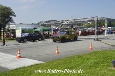 race@airport vilshofen 2016/rennen teil 1 race@airport vilshofen 2016/rennen teil 1 race@airport vilshofen 2016/rennen teil 1  Bild 803076
