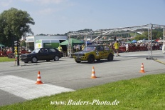 race@airport vilshofen 2016/rennen teil 1 race@airport vilshofen 2016/rennen teil 1 race@airport vilshofen 2016/rennen teil 1  Bild 803077